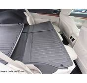 Rear Seat Covers That Dont Cover The Back  Subaru