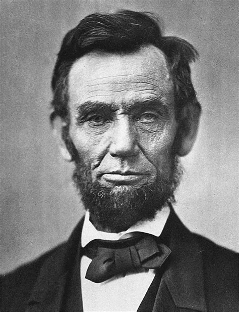 abraham lincoln as president facts known facts about abraham lincoln s assassination