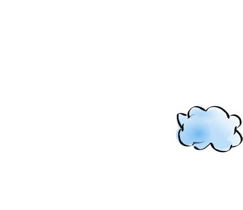 Network Cloud Clipart
