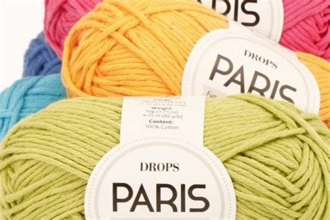 drops knitting wool uk drops all colours wool warehouse buy yarn