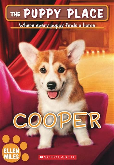 puppy place the puppy place cooper scholastic club