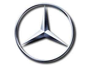 first mercedes logo mercedes gp takes the first stupid step towards solving a