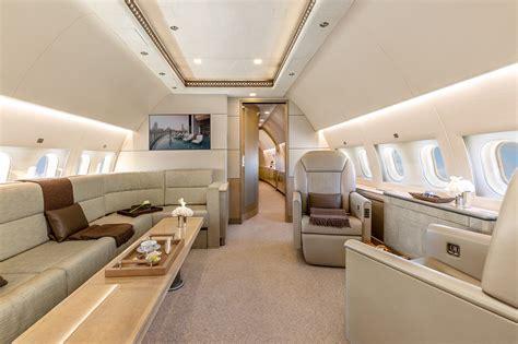 charter airbus acj lx gvv vvip business jet de