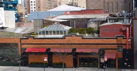 the fans avenue reviews the park york city chelsea menu prices
