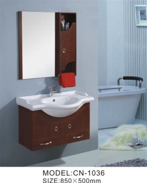 bathroom sinks home depot bukit