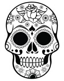 download coloring pages halloween coloring pages for free