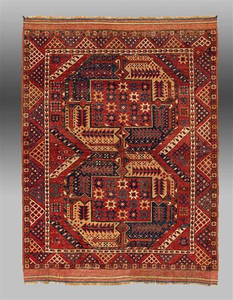 Central Rugs by Central Rug 171 Hajji Baba Club