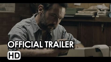 watch haunter 2013 full hd movie official trailer gibraltar the informant full trailer 2013 julien leclercq movie hd youtube