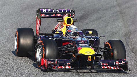 Schnellste 1 4 Meile Auto Der Welt by Sebastian Vettel Gegen Die Schnellste Frau Der Welt