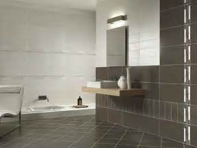 Gray Bathroom Tile Ideas by Bloombety Bathroom Tile Designs Images With Grey Tile