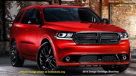 2015 chrysler jeep 2015 jeep commander performance review 2017 2018 best