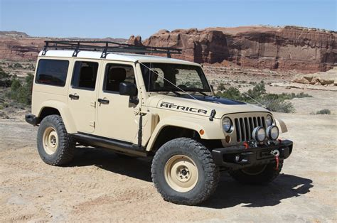 jeep concept vehicles 2015 016 2015 easter jeep safari concepts africa 426743 photo