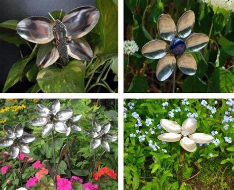 d 233 coration de jardin en fleurs diy plus de 30 id 233 es