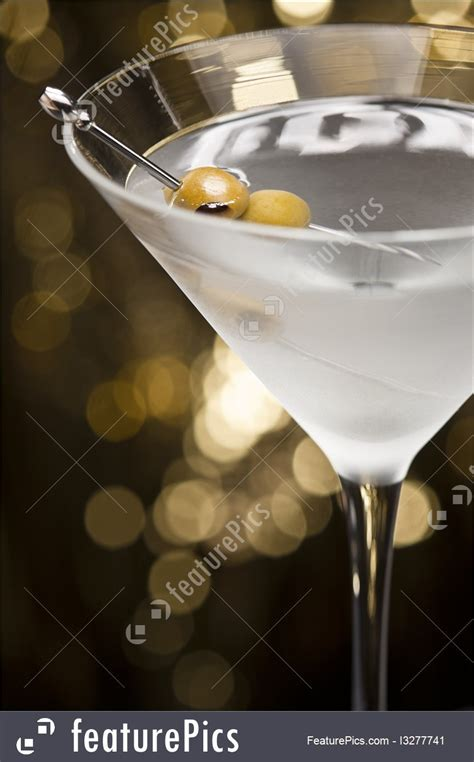 vodka martini with olives alcoholic beverages vodka martini with olive garnish