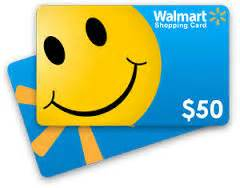 Walmart Gift Card Donation Request - donor spotlight walmart ultimatedonationgs org blog