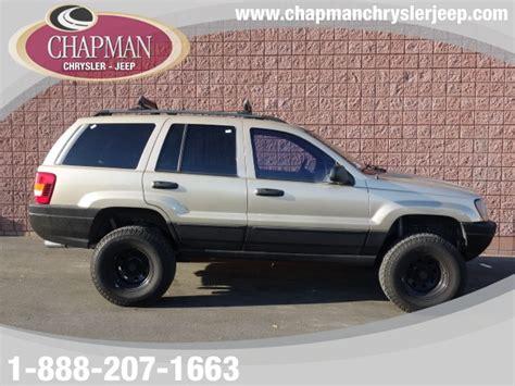 1999 Jeep Grand Laredo Transmission 1999 Jeep Grand Laredo In Las Vegas Stock