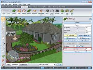 landscape design programs home design landscape software free 2017 2018 best