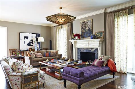 unique home decor catalogs contemporary living room photo gallery family room color