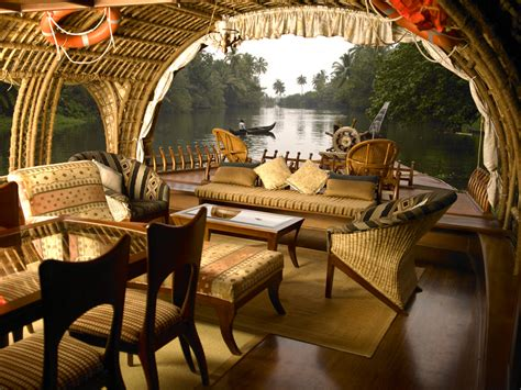 house boat allepey alleppey resorts houseboats in alleppey