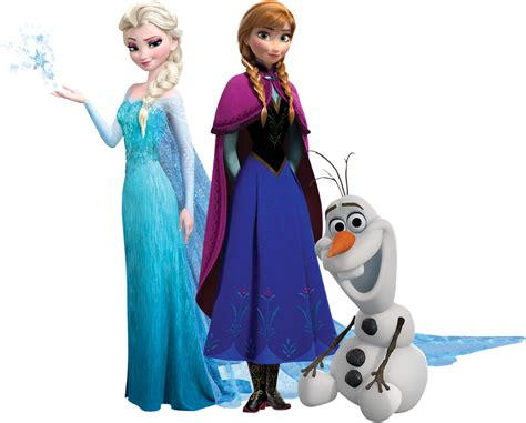 film frozen cartoon download frozen transparent hq png image freepngimg