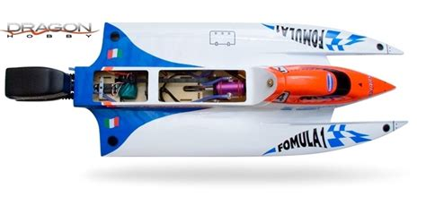 j perkins model boats dragon formula 1 605ep rc boat rtr 1210025a 330 00