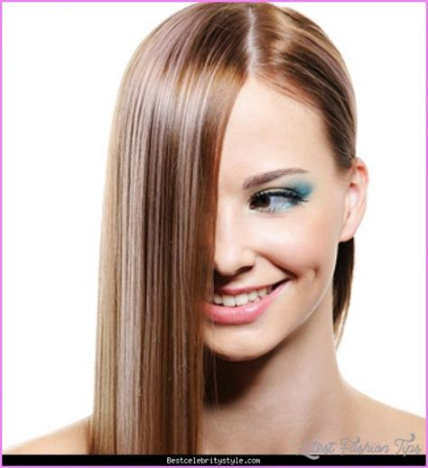 upload your picture for hairstyles celebrity hairstyles upload your photo latest fashion tips