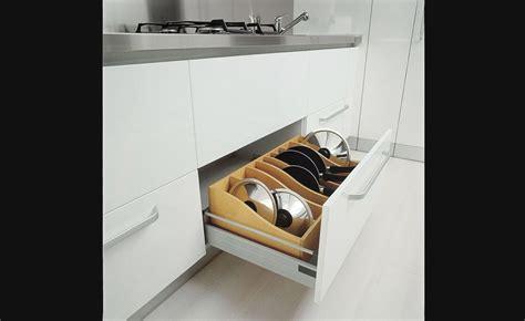 accessoire rangement cuisine accessoire rangement cuisine
