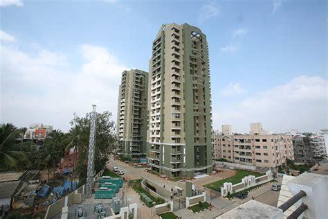 Mba College In Jp Nagar Bangalore by Sobha Tulip In Jp Nagar Phase 6 Bangalore Price