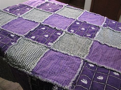 628 best sewing rag puff chenille quilts images on