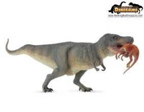 Bathroom Renovation Washington Dc Dinosaurs T Rex Toys Image Mag