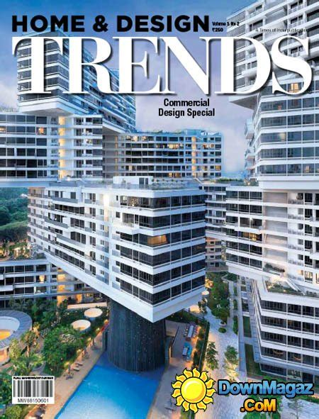 home design trends magazine india home design trends vol 3 no 2 2015 187 download pdf