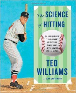 the science of the swing what it takes don t swing big all the time