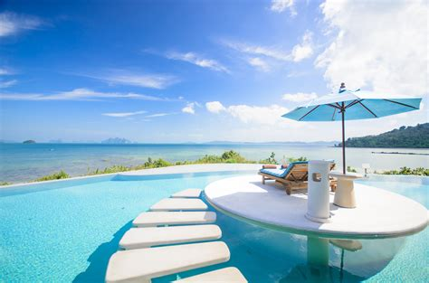 luxury when is the best 10 best luxury hotels in the world travel by