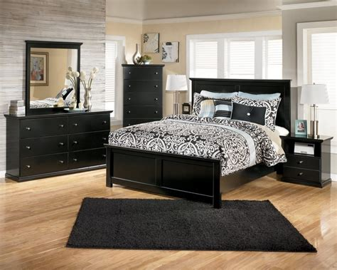 contemporary black bedroom furniture fancy black contemporary bedroom furniture stuff