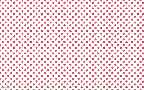download pattern cute cute pattern wallpaper collection for free download