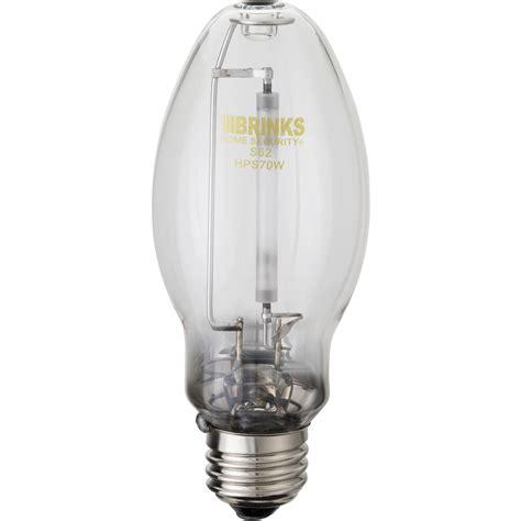 low pressure sodium light fixture low pressure sodium light fixtures image collections