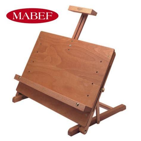 tavola per disegnare piano da disegno a leggio con cavalletto da tavolo