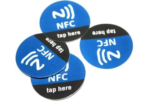 nfc tags android android customization use nfc tags and trigger to run