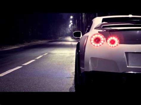 imagenes en 4k de autos imagens 4k de carros youtube