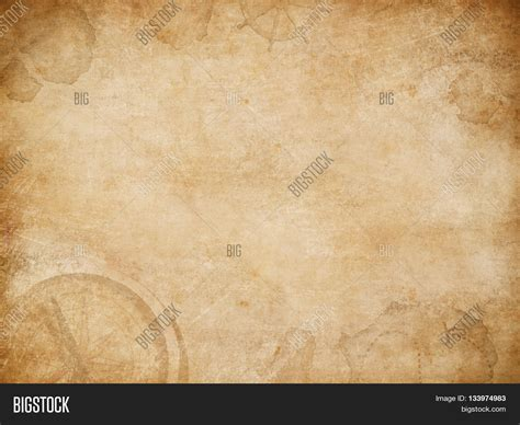 Powerpoint Template Pirates Map Background Old Treasure Bddzxezyd Pirate Powerpoint Template