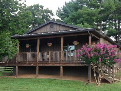Cabin Rentals Northern Virginia by B B In The Of Loudoun S Wine Region Vrbo