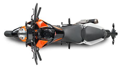 Motorrad Ktm Gebraucht by Gebrauchte Ktm 390 Duke Motorr 228 Der Kaufen