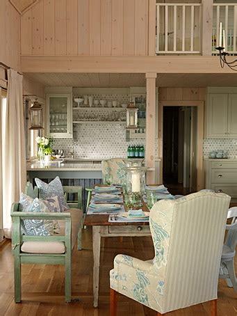 kitchen backsplash pictures casual cottage design maze sarah s cottage sarah s giveaway