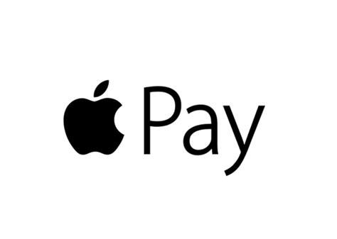 apple pay indonesia inilah syarat agar negara bisa dapat dukungan apple pay