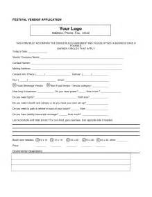 Vendor Request Form Template by Best Photos Of Vendor Contact Form Vendor Contact