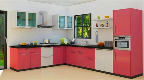 beautiful small apartment kitchen design ideas small