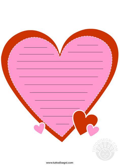 lettere s valentino carta da lettere da stare per san valentino