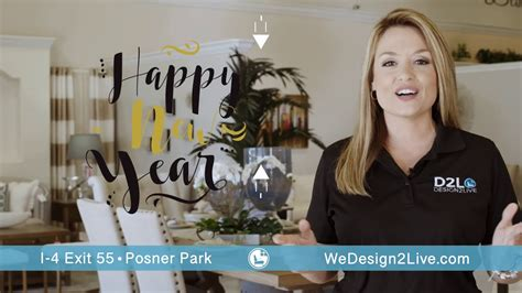 home design studio youtube celebrate the new year with hgtv home design studio by