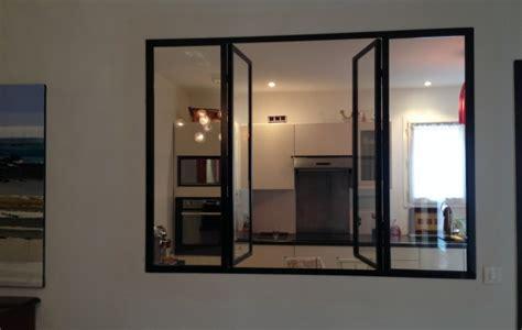 Fenetre Style Atelier D Artiste 2740 by Verri 232 Re Int 233 Rieur M 233 Tallier Bordeaux