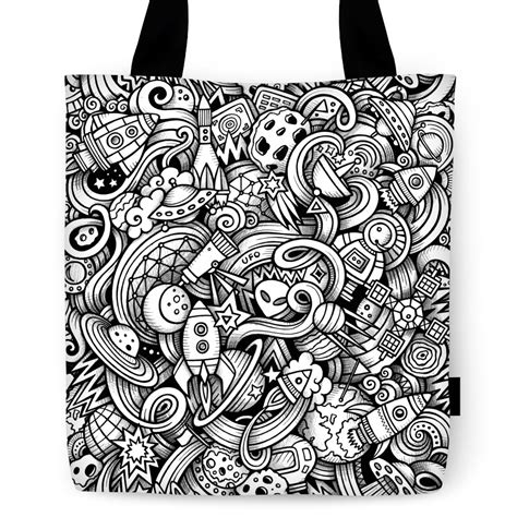 doodle bag creative united discover amazing designs from